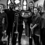 FOG brass band hi-res