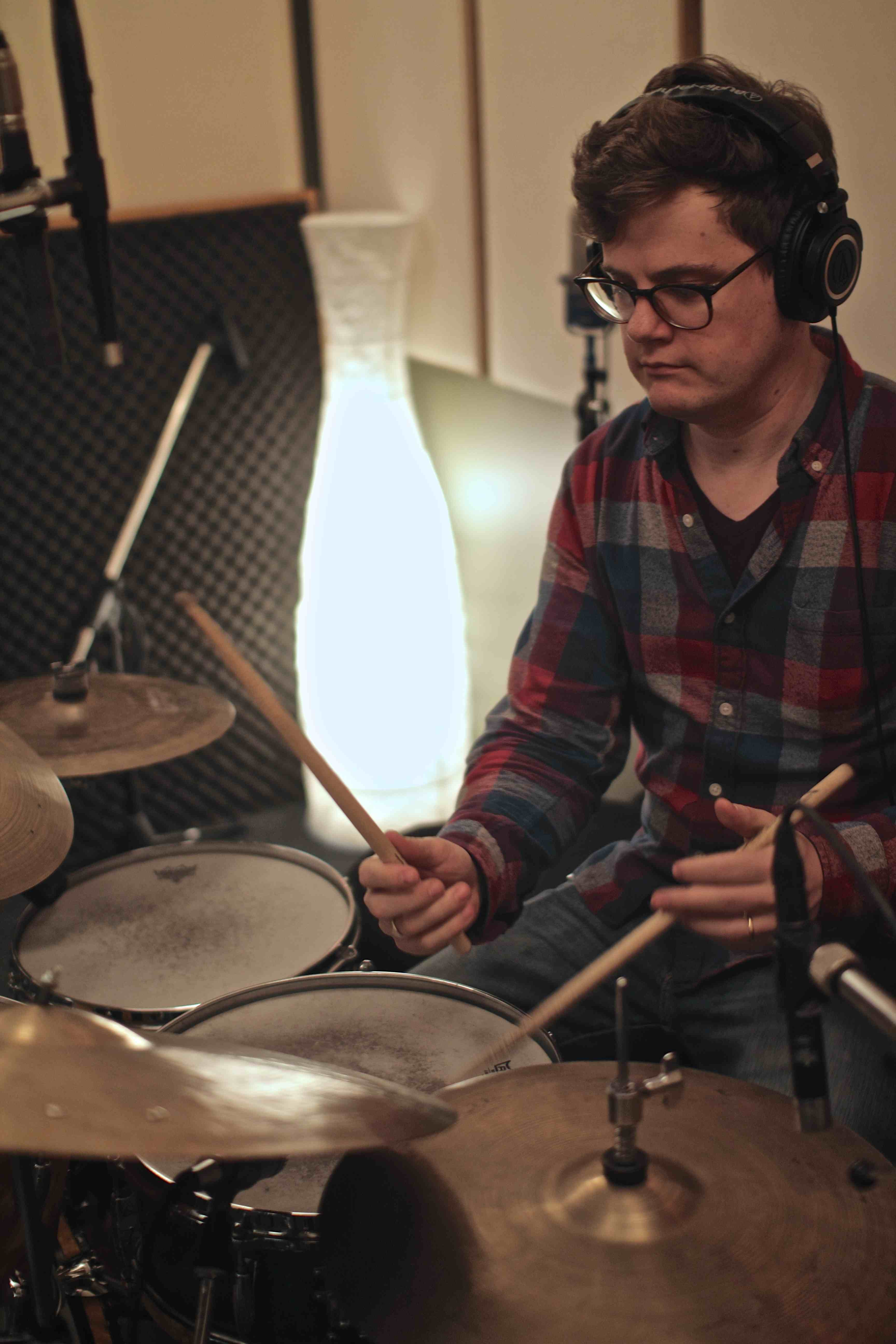 Nico (photo credit: Michael Fisher)