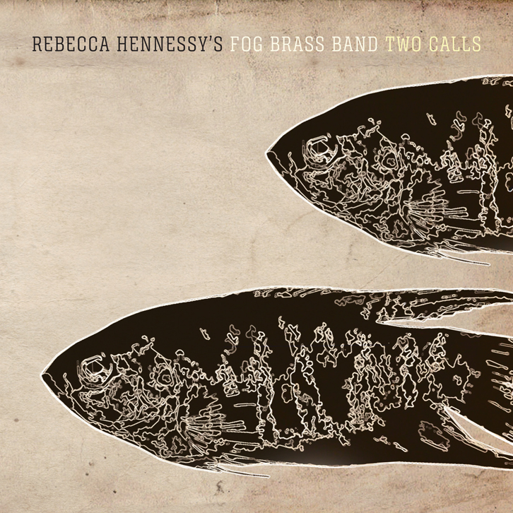 RebeccaHennessy-TwoCalls